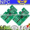 Toner puce de réinitialisation pour Samsung ML - / 1640 / 1642 / 2240 / 2241 laser cartouche d'imprimante puces ML T108