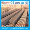 angle steel ! ! ! gb black iron angle steel/angle bar size