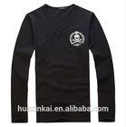 polupar plain t shirt korea design 2014