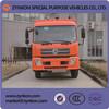 Zynkon High Quality vacuum sewage truck pump