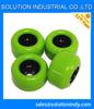Excellent Quality Popular Custom Printing Free Skateboard Wheels