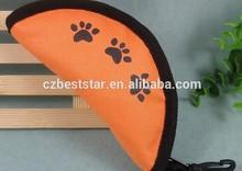 Portable Dog Drinking Bowl Folding dog Bowl