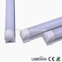 resident lamp shenzhen industry 1800 lumen 18w tube8 led lighting tube 1.2m integrated
