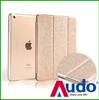Best Seller Protective Sleeve For iPad Mini 1/2