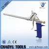 Construction Tools green CY-0051 patented polyurethane foam gun high pressure