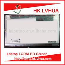 15.6 wxga led lcd N156B3-L0B