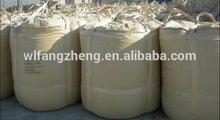 De China proveedor / cemento de embalaje bolsa de malla bolsa de plástico bolso grande pp