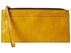 Fancy Ultra Thin Wallet