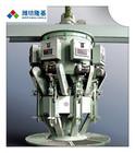 High efficiency packing machine.used tea bag packing machine
