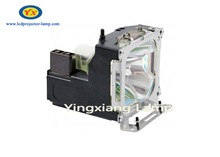 Genuine Hitachi DT00341 projector lamps To Fit CP - X980 CP - X985 CP - MCX3200 Projector