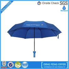 high quality 23inch low price sport bottle cap umbrella