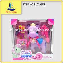 vinyl toy my little pony wholesale