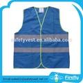 Caliente venta de barato blusa para el uniforme