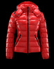 /product-gs/newest-women-winter-coats-red-down-jackets-2014-60026192216.html