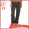 OEM/ODM polyester/spandex custom made sex cheap american apparel wholesale from china