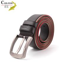 In china buckle components welcome to las vegas buckle helmet belt