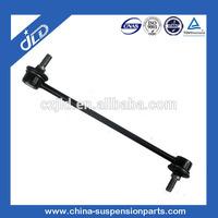 BC1D-28-170A TRIBUTE ESCAPE (FORD) CLMZ-4 rear car high quality stabilizer link