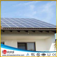 Reasonable price full kit 3kva solar power