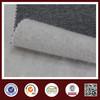 Feimei Knitting Wholesale Fleece Fabric 80% Cotton 20% Polyester