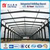 new price of prefabricate steel metal house