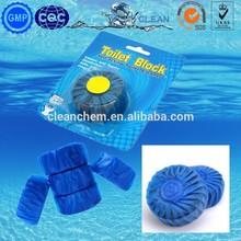 lowest price solid blue bubble detergent