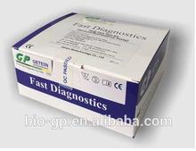 david pregnancy test(CE approved)