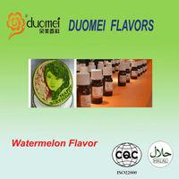 DM-21495 watermelon flavor artificial flavoring