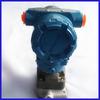 2014 hot sale Rosemount Transmitter with lower price