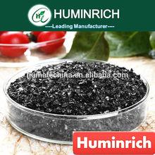 Huminrich Shenyang 70% Humate Quick Soluble Potassium Fertilizer