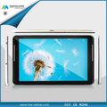 2014 étudiant pad à puce fenêtres. 8 1g/16g 1280*800 2.0m/5.0m ips intel télécharger des jeux pour mobile à écran tactile