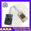 CAMA-AFM32 Tablet PC fingerprint sensor biometric module