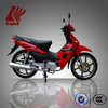 2014 Low Fuel motorcycle 110cc For Sale/KN110-9