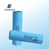 for Samsung 25R 2500mAh Li-ion High Drain Battery Cell