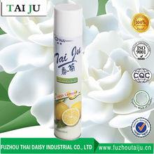 Manufacturing Home Spray Air Freshener
