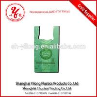 Accept custom order various Plastic Material plastic blanket bag