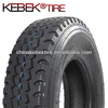 chinese truck tire 1200R24 with tube and flap