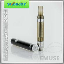 smokjoy new electronic cigarette emuse starter kit high end design