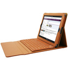 """Detachable Bluetooth Keyboard Case Cover For 10.1"""" tablet"""