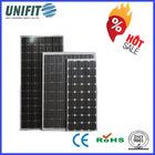 Poly pv solar panel price 250w module