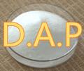 Dap 16-48-0 venda quente dap adubos químicos