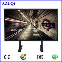 "Professional 55"" Full High Definition Slim 1080p LED CCTV Monitor"