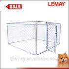 7.5x7.5x4ft Hot sale animal house/cheap dog house/dog house outdoor