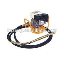 diesel esterno honda piccolo portatile vibratore per calcestruzzo prezzo vibratore tubo in cemento