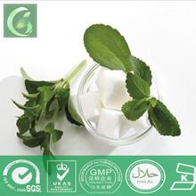 Import Business Ideas stevia powdered sugar liquid stevia