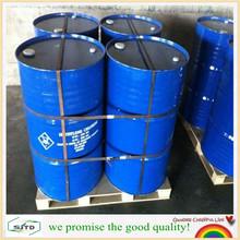 Buena calidad de grado usp de glicol de propileno, pg, 57-55-6 precio competitivo
