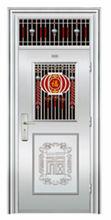 price of stainless steel door frame