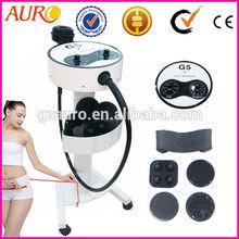 magical body massage vibrator fat burning massager M-A2012