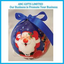hot sale popular wholesale christmas tree ornament hooks