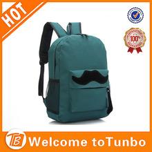 çocuklar çin toptan okul çantası ucuz fermuarlı toplu kitap çanta