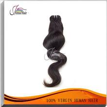 Alibaba express hair product high quality fake hair for braiding